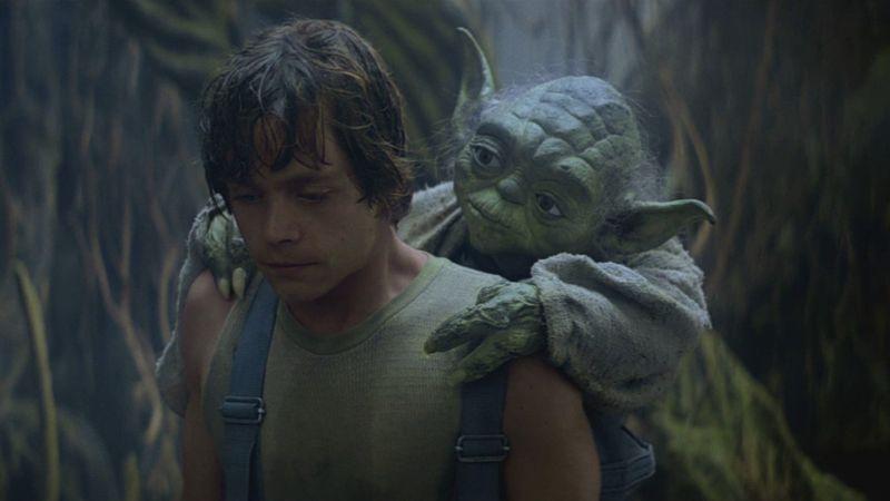 Tiedosto:Yoda.jpg