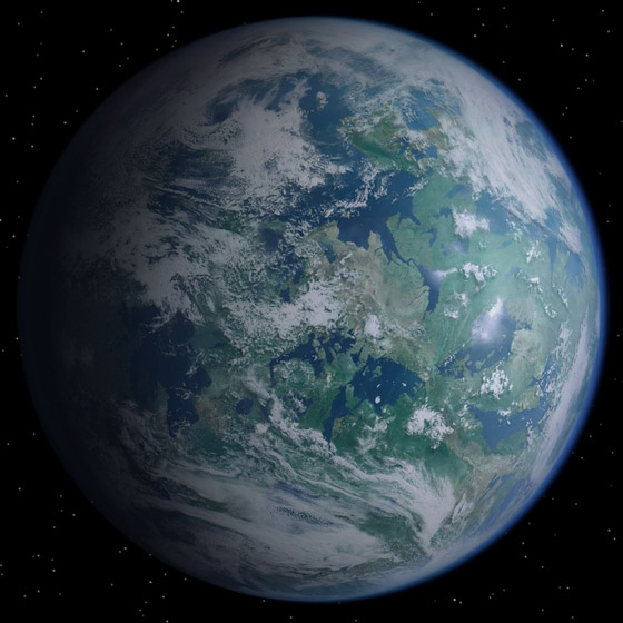 Tiedosto:Alderaan.jpg