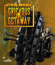 GrievousGetaway.jpg
