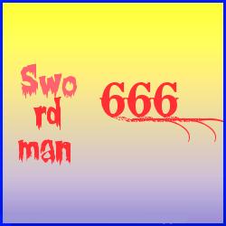 Swordman Logo.png