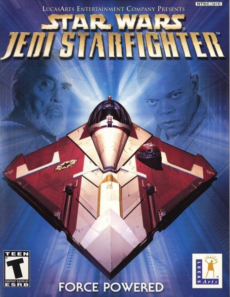 Starwarsjedistarfighter.jpg
