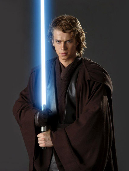 AnakinSkywalker.jpg