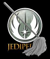 JediMop.png