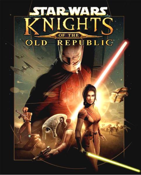Tiedosto:Knightsoftheoldrepubliccover.jpg