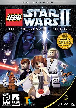 LEGO SW II Kansi.jpg