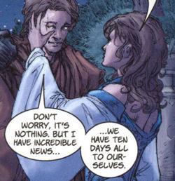 Tiedosto:Padme with Anakin.jpg