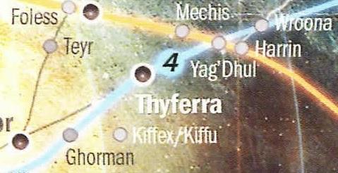 Thyferra-TFABG.jpg