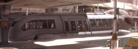 Coruscant air bus2.jpg