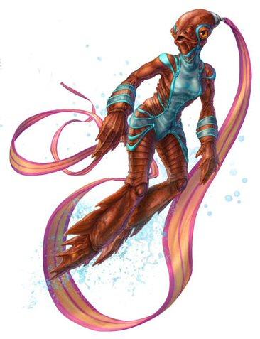 Mon Calamari NEGAS.jpg