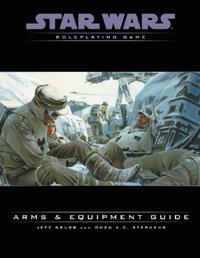 Armsandequipmentguide.jpg