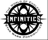InfinitiesLogo.png