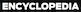 Encyclopedia-Logo.jpg