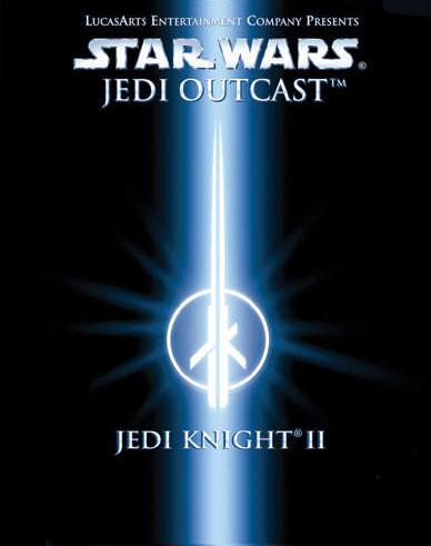 JediOutcastcover.jpg