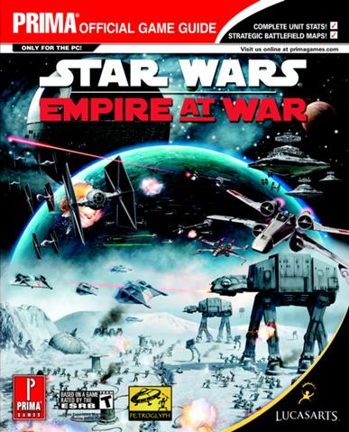 Prima Empire at War.jpg