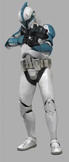 Phase1CloneTrooperLieutenant.jpg