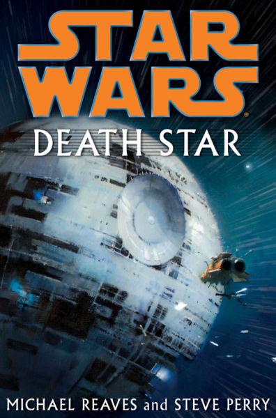 Deathstarcover.jpg