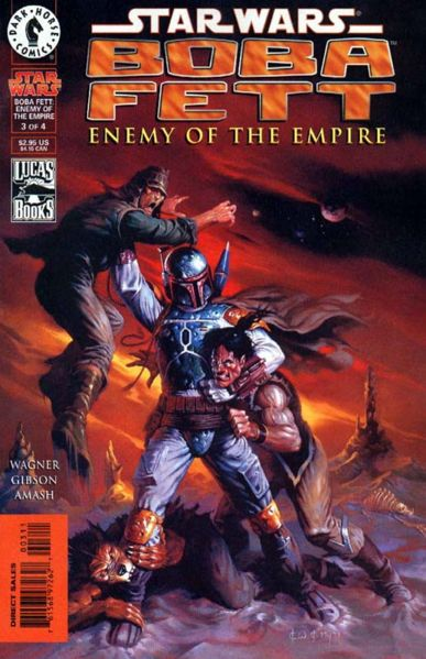 EnemyOfTheEmpire3.jpg