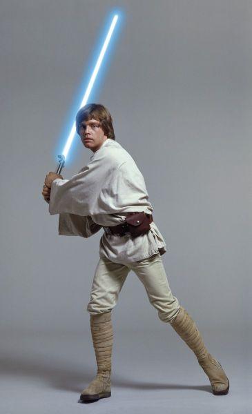 LukeSkywalkerRe.jpg