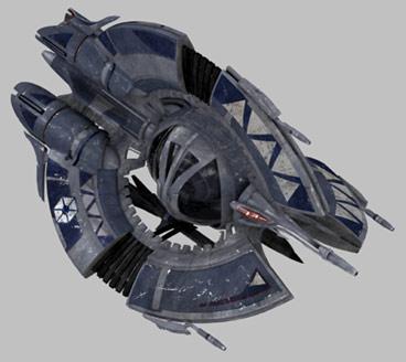Tri-fighter.jpg