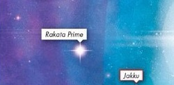 RakataPrimeMap.jpg