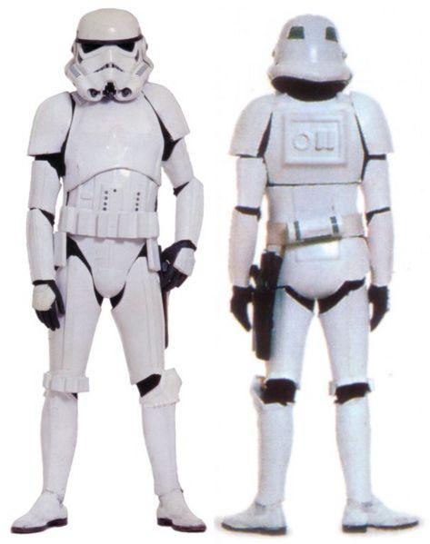 Stormtrooper armour.jpg