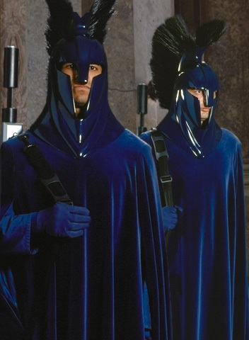 Senate Guards.jpg