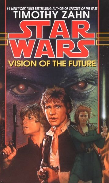 Vision of the Future paperback.jpg