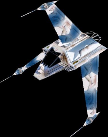 JV7-XWA-3dRender.jpg