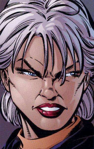Darkwomanheadshot.jpg
