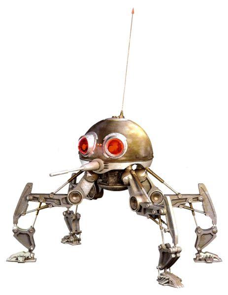 Dwarf-spider-droid negtd.jpg