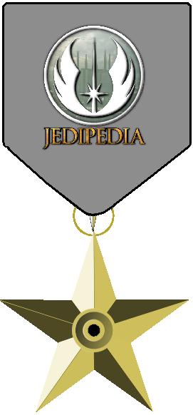 Tiedosto:Kultamitali.png