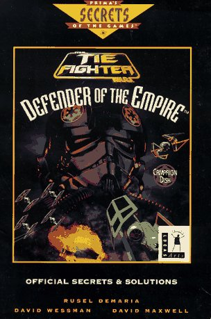 Defender of the Empire Campaign Disc.jpg