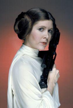 Tiedosto:Princess Leia.jpg