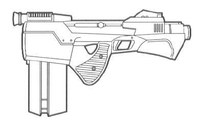 Ir-5.jpg
