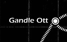 Gandle Ott.jpg