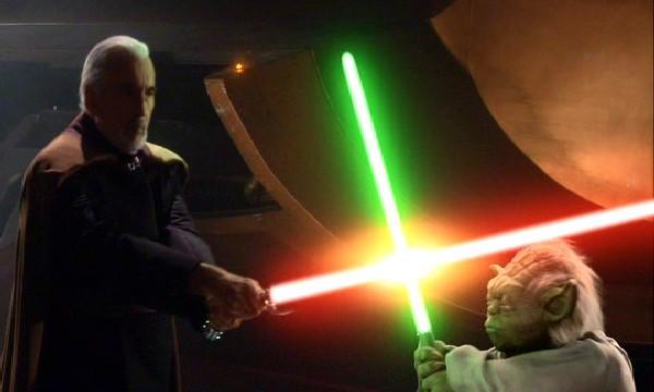 Tiedosto:Yoda-dooku-duel.jpg