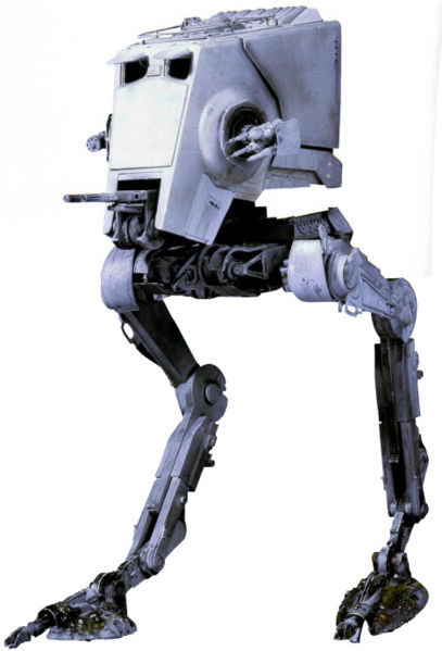 At-st large pic.jpg