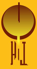 Teknoliiton logo.png