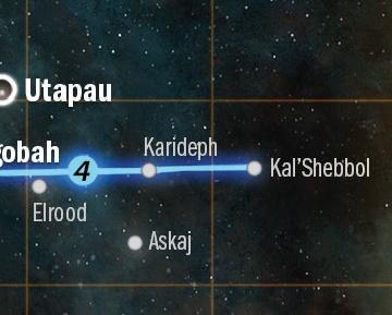 KalShebbol on TFA Beginner map.jpg
