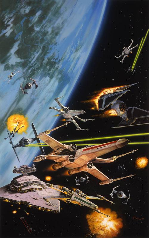 RogueSquadron cover art.jpg