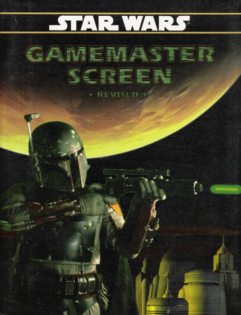 GMScreenRevised.jpg