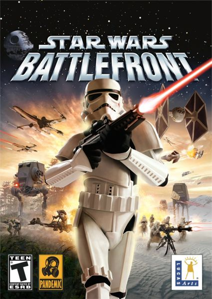 Battlefront copy.jpg