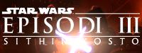 Tähtien sota: Episodi III –Sithin kosto