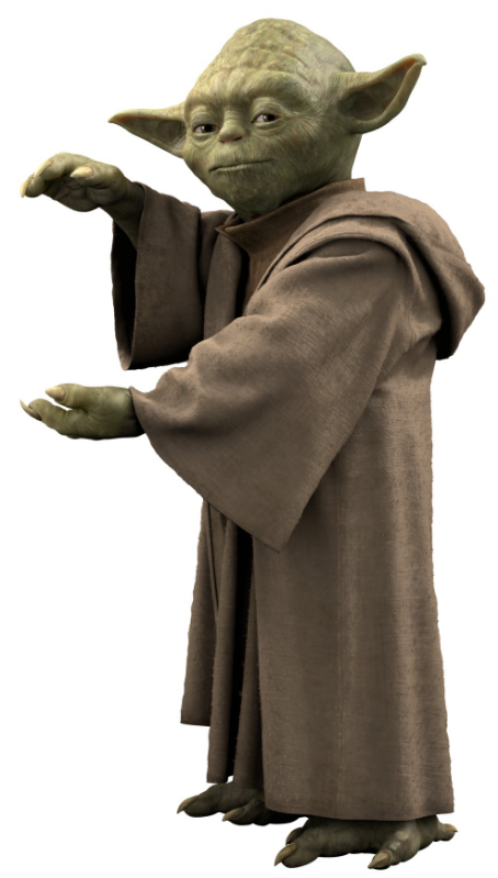 Yoda is this tall.png