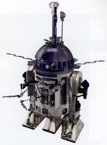 Tiedosto:R2 D2 pic 2.jpg