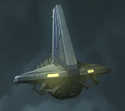 Deserter Confederate Shuttle.png