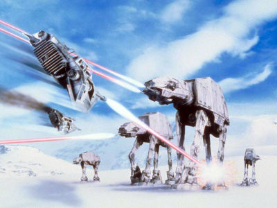 BattleOfHoth-ST.jpg