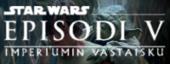 Tähtien sota: Episodi V –Imperiumin vastaisku