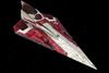 Delta-7B Aethersprite-luokan kevyt torjuntahävittäjä