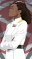 Grand Admiral Sloane.png